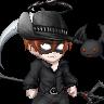 Xx Demonic_Solider xX's avatar
