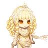 iBalmung's avatar