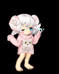 Sexual Sheep's avatar