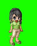 puertoricanmamii's avatar