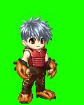 DarknessDragonSlayer's avatar