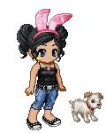 gentle rasberry 22's avatar