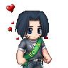 Event-Noticer03's avatar