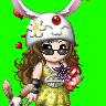 x- Pop N Fresh -x's avatar