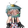 Robot Hearts's avatar