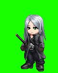 Sephiroth creator of life