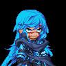 Lasting Legend's avatar