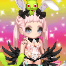 direngrey121's avatar
