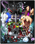 Enora1989's avatar