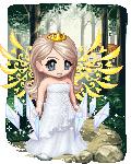 lucilu32_cutie's avatar