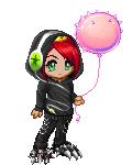 Koveliana's avatar