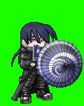 insaneizzy101's avatar