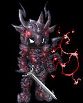 Thunderboltx's avatar