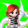 redheadllee's avatar