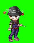 Mandie522's avatar