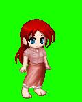 anime_freak_cho's avatar