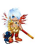 Weston-Isaiah's avatar