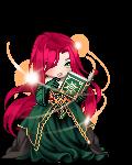 YoruFuyu's avatar
