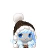 Ms Angel Of Love's avatar