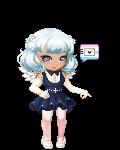 iHollisterKay's avatar