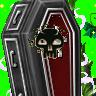 xXB3YOND360Xx's avatar