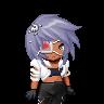 X_Weeping-Shadows_X's avatar