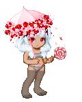 0-winterbunny-0's avatar