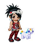 sexy-sarah-bear-XD's avatar