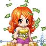 Nami the Pirate Thief's avatar