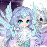 InuKeeke's avatar