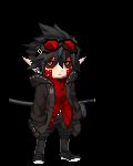 Lohvo's avatar
