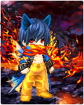 Cadan Law's avatar