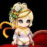 chel.sea's avatar