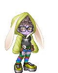 DilynAliceBlake's avatar