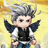 Obsidian Madness's avatar