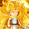 wikkid warlock's avatar