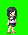 x C H U's avatar