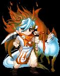 Beast Li's avatar