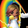 lean_76's avatar