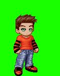 fusionrock's avatar