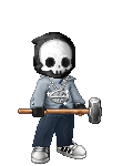 jake310's avatar