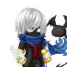 loverboy0820's avatar