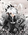 II Demex II's avatar