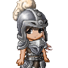 x-OhhCrapp's avatar