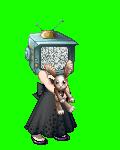 evaio11's avatar
