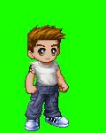 dont trust me im evil's avatar