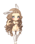 Vera Sails's avatar