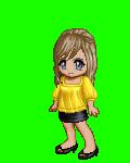 Choco_Kaui