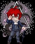 MagnoliaEclair's avatar