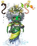 taxideinae's avatar